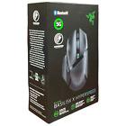 Razer Basilisk X Hyperspeed Wireless Gaming Mouse Bluetooth/Wireless