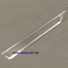 100 St Trennscheiben Fachteiler T 37 H 7,5cm Tegometall Fachboden Tego 14442344