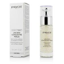 Payot Uni Skin Concentre Perles Illuminating Perfecting Serum 30ml Serum