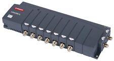 Labgear LDA206L 4 G 6 Way Fm/UHF distinti ingressi Line-POW Amplificatore