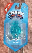 Skylanders Trap Team: Air Trap/Jug Head