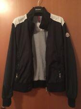Cappotti e giacche da uomo Moncler   Acquisti Online su eBay