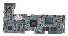 Acer Aspire Ultrabook P3-171 Motherboard Core i3 3229Y DAEE3MB1AF0 NB.M8N11.001