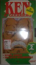 VHS - HOBBY & WORK/ KEN IL GUERRIERO - VOLUME 70 - EPISODI 2