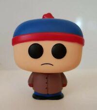 Funko Pop South Park Stan Best Buy Exclusive