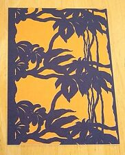 MARIMEKKO POSTCARD - 'PAIVANTASAAJA' DESIGN BY ERJA HIRVI, 2003 - NEW