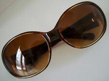 SALT. Optics OLIVIA BA Polarized Gradient Wrap Ladies Small Sunglasses JAPAN