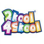 2 Kool 4 Skool AU