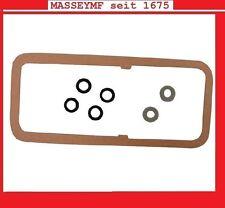 """#180515 BGS 1//2/"""" Schlagschrauber Nuss SW 32 x 85 mm 12-kant"""