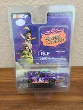 2007 #96 Tony Raines DLP Shrek the Third COT Hood Open 1/64 NASCAR Diecast