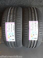 Nexen NFera SU1 XL Quality Mid Range  Tyre  235 50 17 (X2)  lifetime warranty