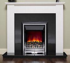 be modern fireplaces for sale ebay rh ebay co uk