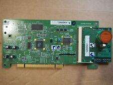 Carte CANON FG3 3224 FH13519