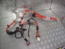 TOYOTA PRIUS 1.8 PETROL HYBRID 2009 2010 2011 2012 2013 HYBRID BATTERY CABLE