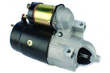 Chris Craft / Mercruiser / Volvo Starter PH140-0013, 16 61-0042, 50-99417A2, 835