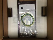 Jg238A I Open Box Hp 5500-24G-PoE+ Si Switch with 2 Interfaces