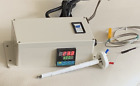 Plug Play PID Temperature Controller SSR Kiln Probe Paragon Electric Oven Outlet