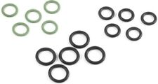 Pack of 15, New Rubber O-Rings Set 75194 for Power Pressure Washer Hoses Leaks +
