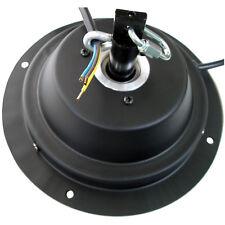 Spiegelkugel-Motor 50cm Diskokugel-Motor Mirror-Ball Fotostudio Deko-Drehmotor