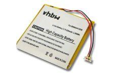 ORIGINALE 60W Laptop Caricabatterie Alimentazione a batteria per Delta SAMSUNG NP300E5A-A01DX UK