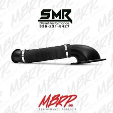 "MBRP 3"" Turbo Downpipe for 2001-2004 Chevrolet GMC 6.6L Duramax Diesel LB7"