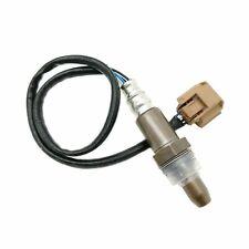 Oxygen Sensor for Nissan Altima Murano Sentra 370Z NV2500 Infiniti QX50/60/70