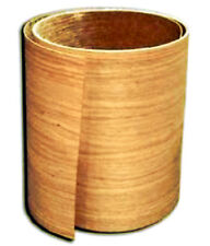 Real Placage de bois ESCALIER String Roll Pin 3600 mm x 250 mm par Richard Burbidge