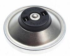 10x Mikrofonkapsel // Siemens mph 72 // 5965-12-147-2711