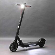 "Kugoo Kirin ES2 - Foldable electric scooter 8,5""- Kugoo refurbished - Class A"
