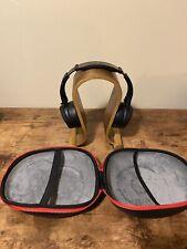 Sony MDR-XB950N1 Extra Bass Headband Wireless Headphones - Black