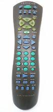PROSCAN Universal Remote