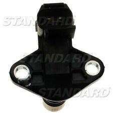 Engine Crankshaft Position Senso fits 1994-1997 Toyota Previa  STANDARD MOTOR PR