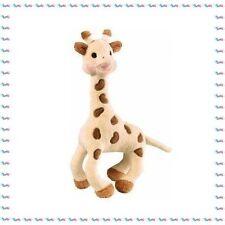 H - Peluche Doudou  Sophie La Girafe  Vulli