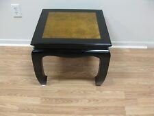 Century Furniture of Distinction Chin Hua Bunching Table (1)