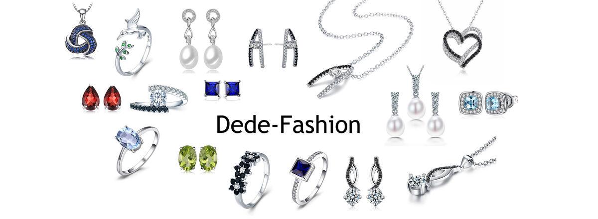 Dede-fashion