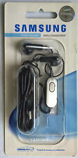 Original Samsung AAEP 402 FBE sgh-c510 negro Wired auriculares cableada