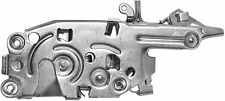 Door Latch Assembly, Left, 1964-66 Chevelle, El Camino, GTO, Cutlass, Skylark...