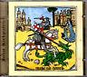JOHN KIRKPATRICK make no bones 2CD 2007 Steeleye Span Albion Band Morris On