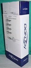 DonJoy REF 11-0016-5-06000 Knee Brace Cover size XL New