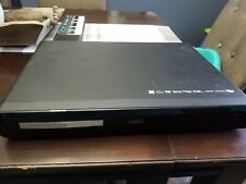 Vizio VBR110 Network Blu-Ray DVD CD Smart Player full 1080P HD HDMI Excellent
