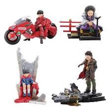 Akira miniQ Part 3 Akira Figure Blind Box Collection