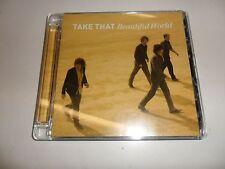CD take that – Beautiful World