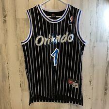 NIKE Orlando Magic Penny Hardaway Jersey Size M