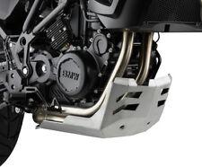 Paracoppa specifico in alluminio  BMW F 650 GS / F 800 GS (08 > 15)  KAPPA