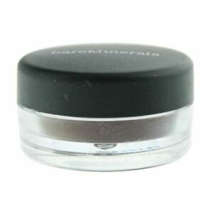Bare Minerals Soul Sister Glimmer Eye Colour 0.57gm Women