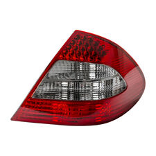Tail Light Assembly-Nsf Certified Right TYC 11-11787-01-1