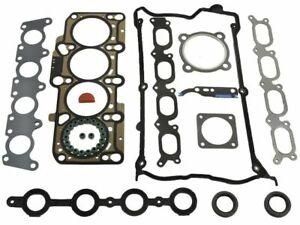 Head Gasket Set For 99-06 Audi VW A4 Quattro TT Beetle Golf Jetta Passat MG94B7