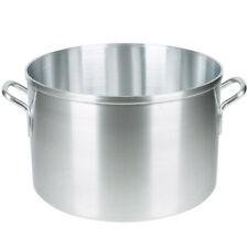 Vollrath 67434 Wear Ever Classic 34 Qt. Aluminum Sauce Pot