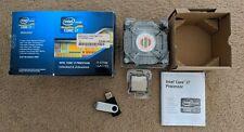 Intel Core i7-3770K 3.5GHz Quad-Core (BX80637I73770K) Processor + Windows 10 Pro