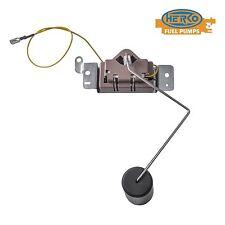 New Fuel Level Sensor (Fuel Pump Sending Unit) For Ford Diesel Pickup 1985-1995